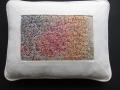 Mirage Pillow-