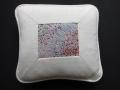 Grand Budapest Pillow