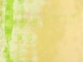 Limeade - 60x30 - acrylic on wood panel