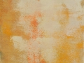Shadow Of A Man - 12x12 - acrylic on wood panel