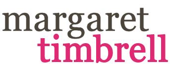 Margaret Timbrell
